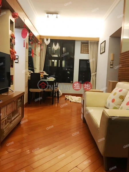 The Oakridge | 3 bedroom High Floor Flat for Sale | The Oakridge 星灣峰 Sales Listings