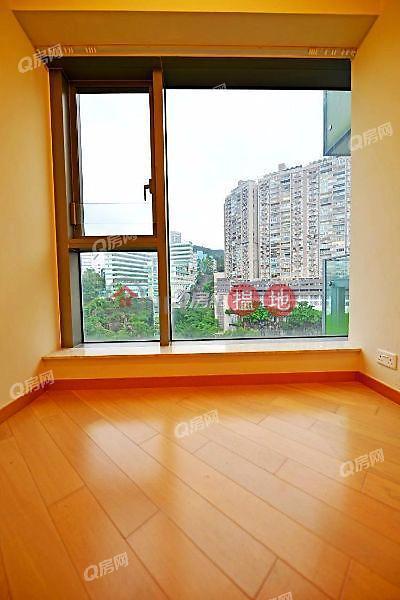 HK$ 41,000/ 月-形品-東區-開揚遠景,有匙即睇《形品租盤》