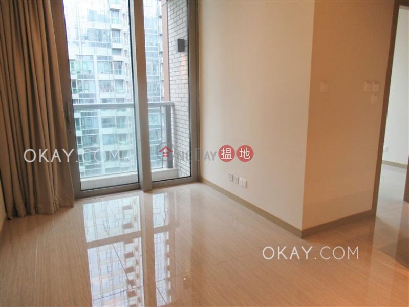 香港搵樓|租樓|二手盤|買樓| 搵地 | 住宅-出租樓盤-1房1廁,實用率高,露台《本舍出租單位》