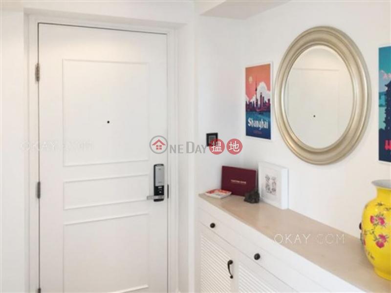 3房2廁,海景《御景臺出租單位》|46堅道 | 西區|香港|出租-HK$ 43,000/ 月