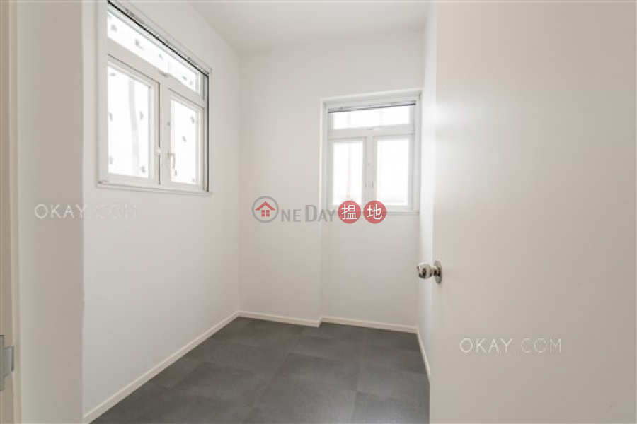 Piccadilly Mansion, High, Residential, Rental Listings | HK$ 115,000/ month
