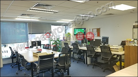 Spacious office for Lease|Wan Chai District88 Hing Fat Street(88 Hing Fat Street)Rental Listings (A056836)_0