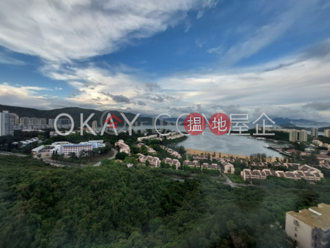 Charming 1 bedroom on high floor with terrace   Rental Discovery Bay, Phase 2 Midvale Village, Clear View (Block H5)(Discovery Bay, Phase 2 Midvale Village, Clear View (Block H5))Rental Listings (OKAY-R302850)_0