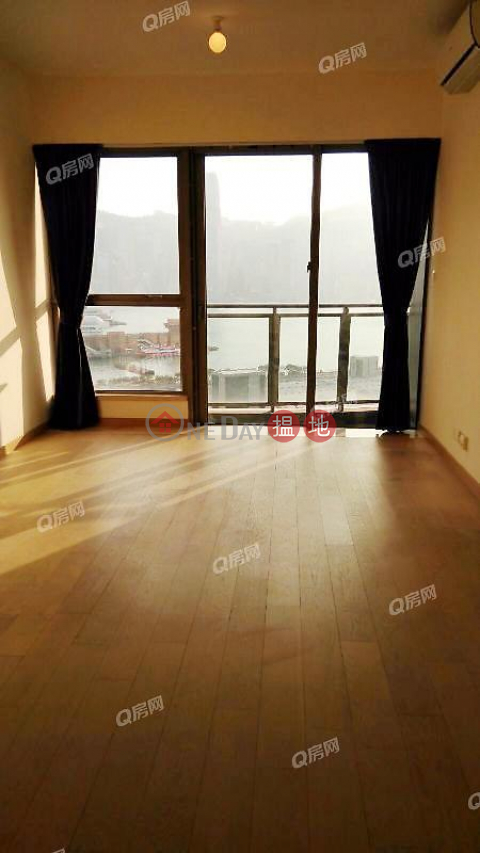 Grand Austin Tower 5 | 3 bedroom Mid Floor Flat for Sale|Grand Austin Tower 5(Grand Austin Tower 5)Sales Listings (QFANG-S56577)_0