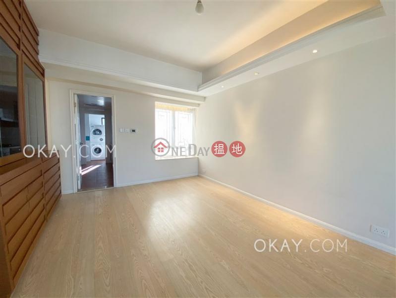 寶雲閣-中層|住宅-出租樓盤-HK$ 78,000/ 月