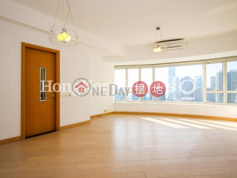 名鑄兩房一廳單位出售|油尖旺名鑄(The Masterpiece)出售樓盤 (Proway-LID109454S)_0