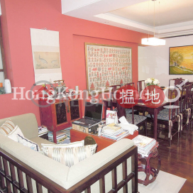 3 Bedroom Family Unit for Rent at Camelot Height