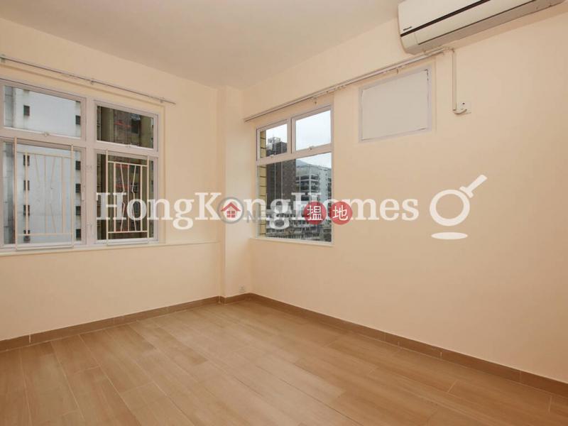 HK$ 32,000/ 月-伊利莎伯大廈A座灣仔區伊利莎伯大廈A座三房兩廳單位出租