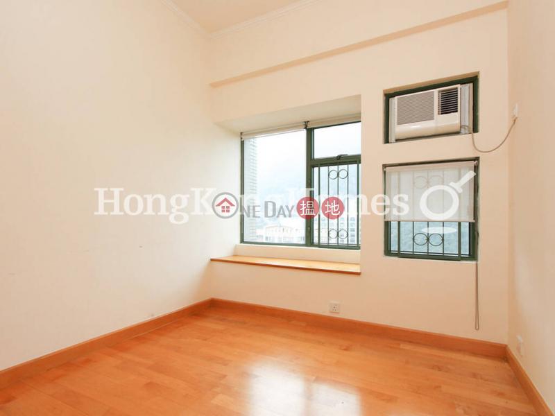 雍景臺未知 住宅-出租樓盤-HK$ 55,300/ 月
