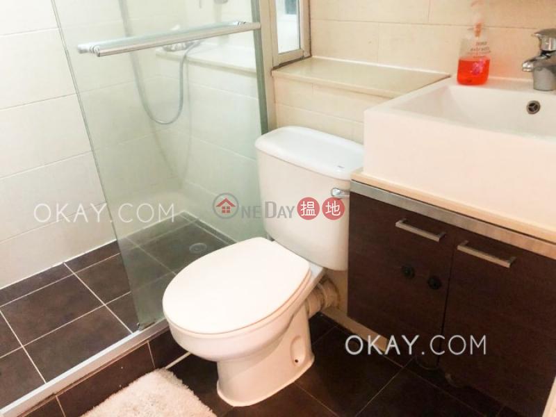 Elegant 1 bedroom with terrace | For Sale 28 Bisney Road | Western District | Hong Kong, Sales | HK$ 10.8M
