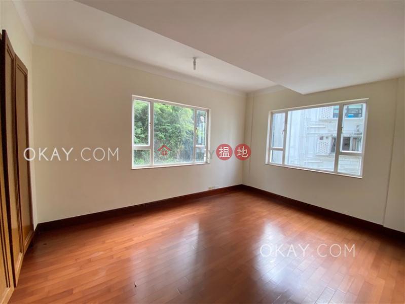 Block A Repulse Bay Mansions Low, Residential | Rental Listings HK$ 150,000/ month