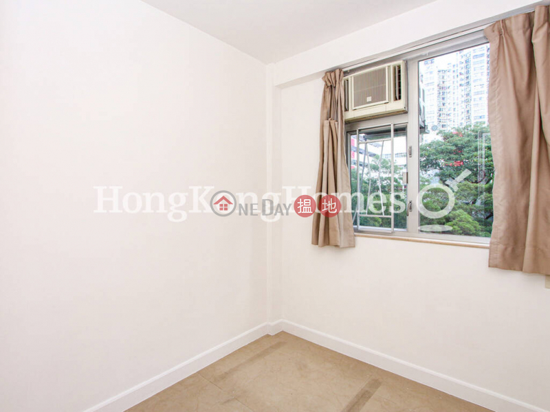 Property Search Hong Kong   OneDay   Residential, Rental Listings   3 Bedroom Family Unit for Rent at Nan Fung Sun Chuen Block 8