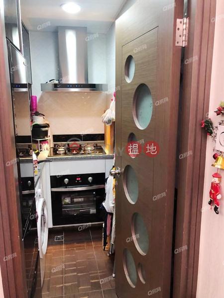 HK$ 6.8M, Jumbo Building Southern District Jumbo Building | 3 bedroom High Floor Flat for Sale