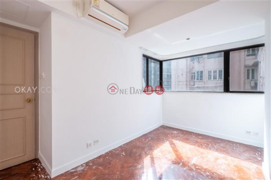 香港搵樓|租樓|二手盤|買樓| 搵地 | 住宅出租樓盤|3房2廁《愛富華庭出租單位》