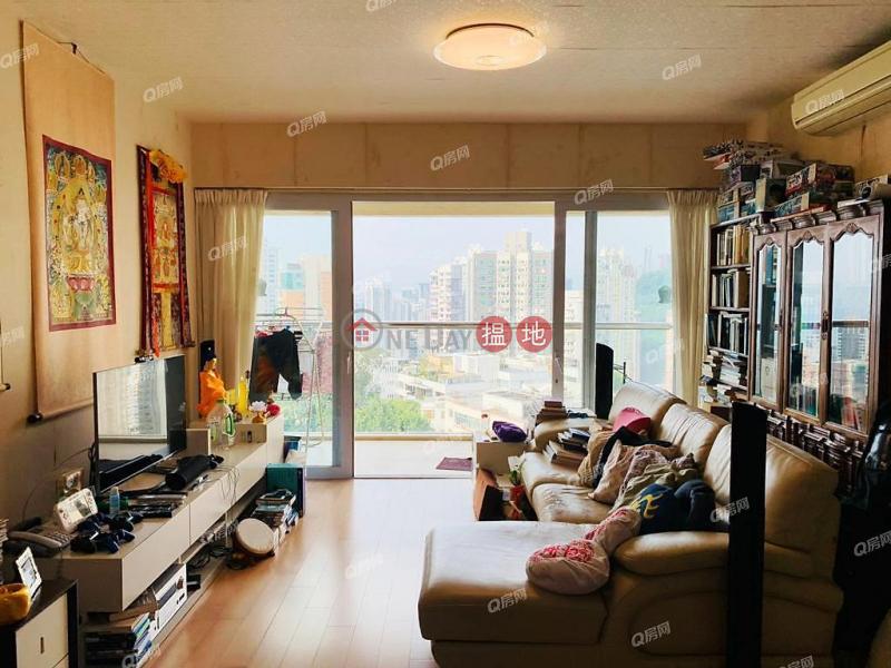 香港搵樓 租樓 二手盤 買樓  搵地   住宅-出售樓盤連車位,維港海景,地標名廈,廳大房大,實用靚則瑞士花園買賣盤