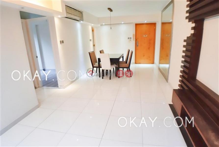 洞庭閣 (1座)|低層住宅|出售樓盤|HK$ 1,450萬