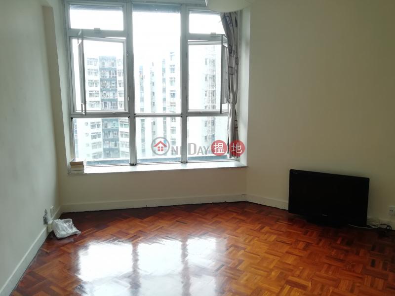 黃埔花園 3期 翠楊苑 中層 13D單位-住宅-出租樓盤 HK$ 25,000/ 月
