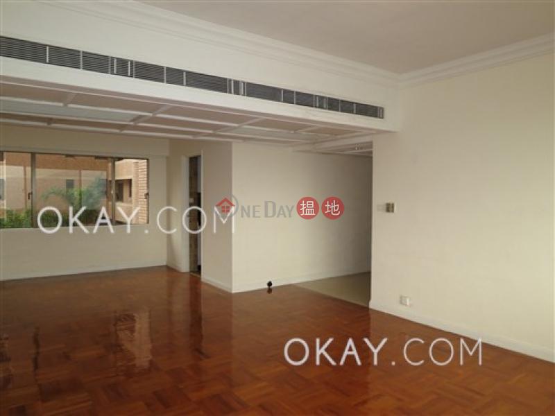 3房3廁,實用率高,星級會所,可養寵物《陽明山莊 山景園出租單位》-88大潭水塘道 | 南區-香港-出租|HK$ 75,000/ 月