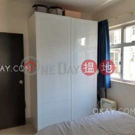 Tasteful 2 bedroom in Happy Valley   For Sale Shan Kwong Tower(Shan Kwong Tower)Sales Listings (OKAY-S103245)_3