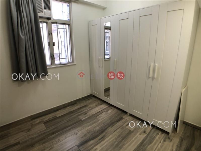 2房1廁,極高層《僑康大廈出售單位》3-5A天樂里 | 灣仔區-香港出售HK$ 950萬