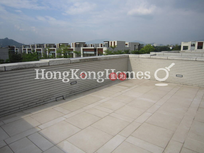 Property Search Hong Kong | OneDay | Residential Sales Listings, 3 Bedroom Family Unit at Luzern Boulevard House 10 Valais | For Sale