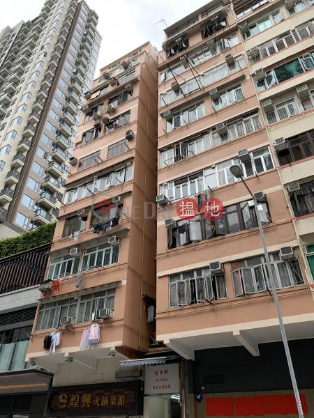 北帝街28-28A號 (28-28A Pak Tai Street) 土瓜灣|搵地(OneDay)(2)
