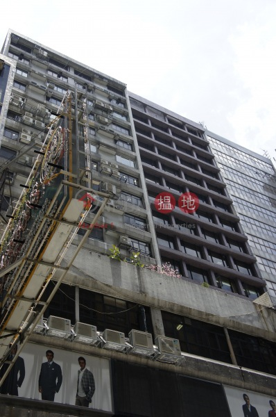 金馬商業大廈 (Cammer Commercial Building) 尖沙咀|搵地(OneDay)(3)