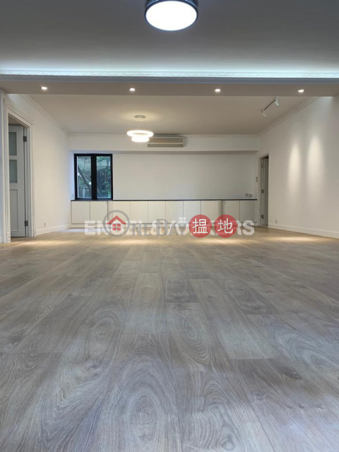 4 Bedroom Luxury Flat for Rent in Central Mid Levels|Estoril Court Block 1(Estoril Court Block 1)Rental Listings (EVHK89902)_0