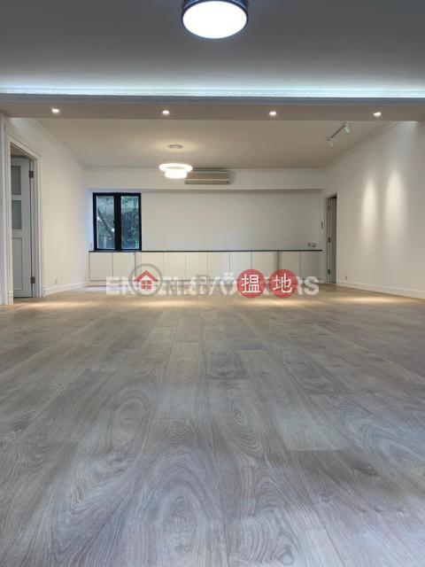 中半山4房豪宅筍盤出租|住宅單位|愛都大廈1座(Estoril Court Block 1)出租樓盤 (EVHK89902)_0