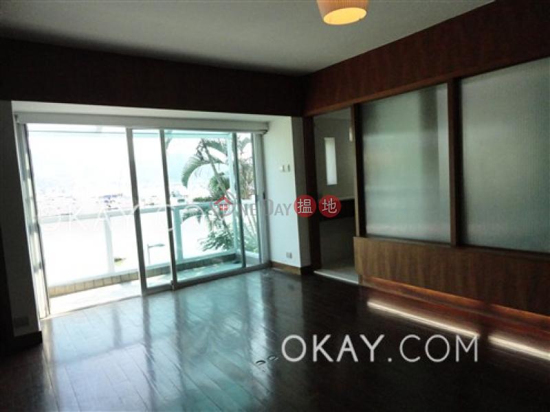 3房2廁,海景,獨立屋《輋徑篤村出租單位》|輋徑篤路 | 西貢香港-出租HK$ 48,000/ 月