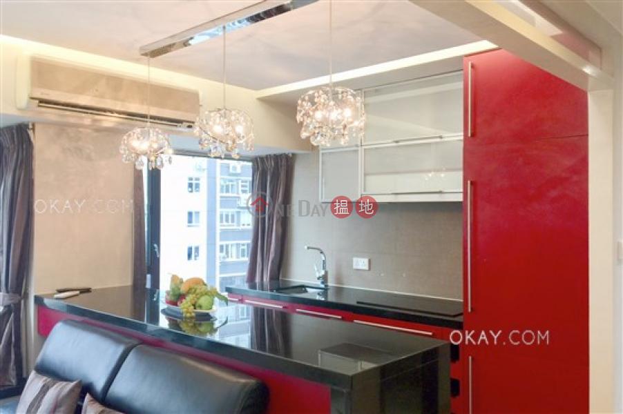 翰庭軒 高層-住宅出售樓盤HK$ 1,050萬