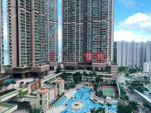 Tower 2 Island Resort | 3 bedroom Low Floor Flat for Rent|Tower 2 Island Resort(Tower 2 Island Resort)Rental Listings (XGGD737700773)_0