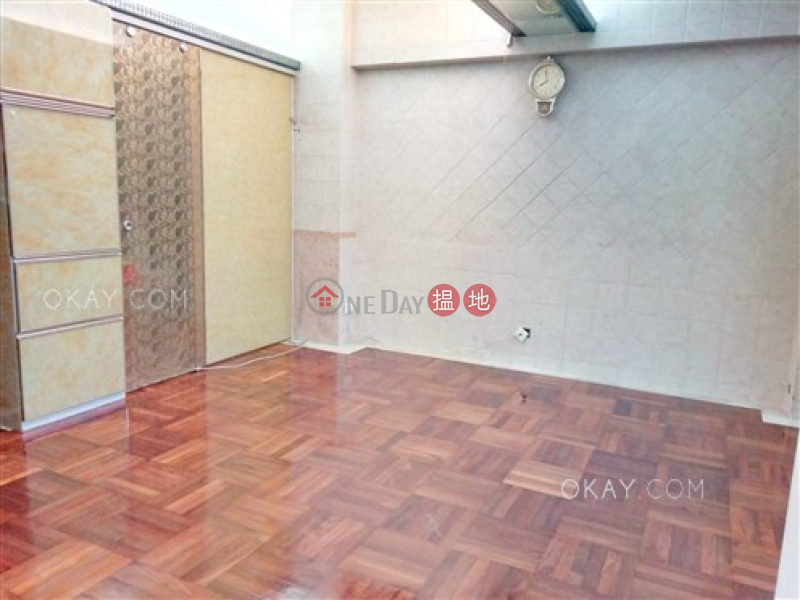 成和道21-23號低層|住宅|出售樓盤|HK$ 918萬