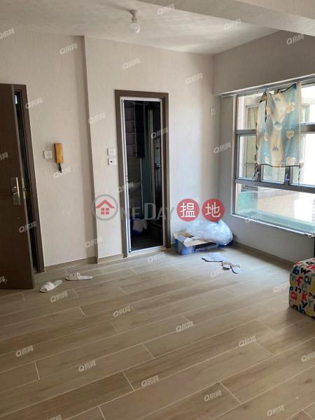 Full Jade Mansion Unknown | Residential | Sales Listings | HK$ 4.8M