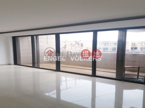 3 Bedroom Family Flat for Sale in Ho Man Tin|Wing On Court(Wing On Court)Sales Listings (EVHK38826)_0