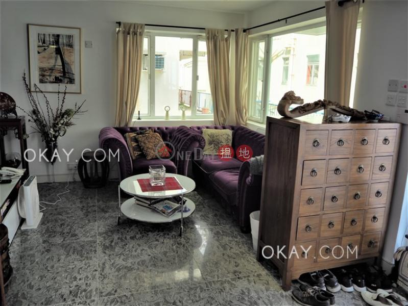 貝澳新圍村-未知-住宅 出租樓盤HK$ 43,000/ 月