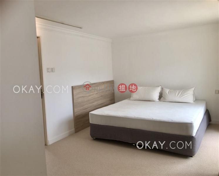 4房4廁,連車位,獨立屋《五塊田村屋出售單位》-五塊田 | 西貢香港|出售HK$ 2,700萬