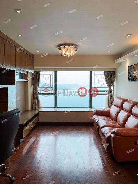 正東全海 方正間隔藍灣半島 8座租盤 藍灣半島 8座(Tower 8 Island Resort)出租樓盤 (XGGD737702116)
