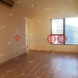Tower 8 Island Resort | 2 bedroom High Floor Flat for Sale