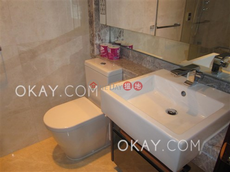 HK$ 38M The Avenue Tower 2, Wan Chai District, Beautiful 3 bedroom with balcony | For Sale