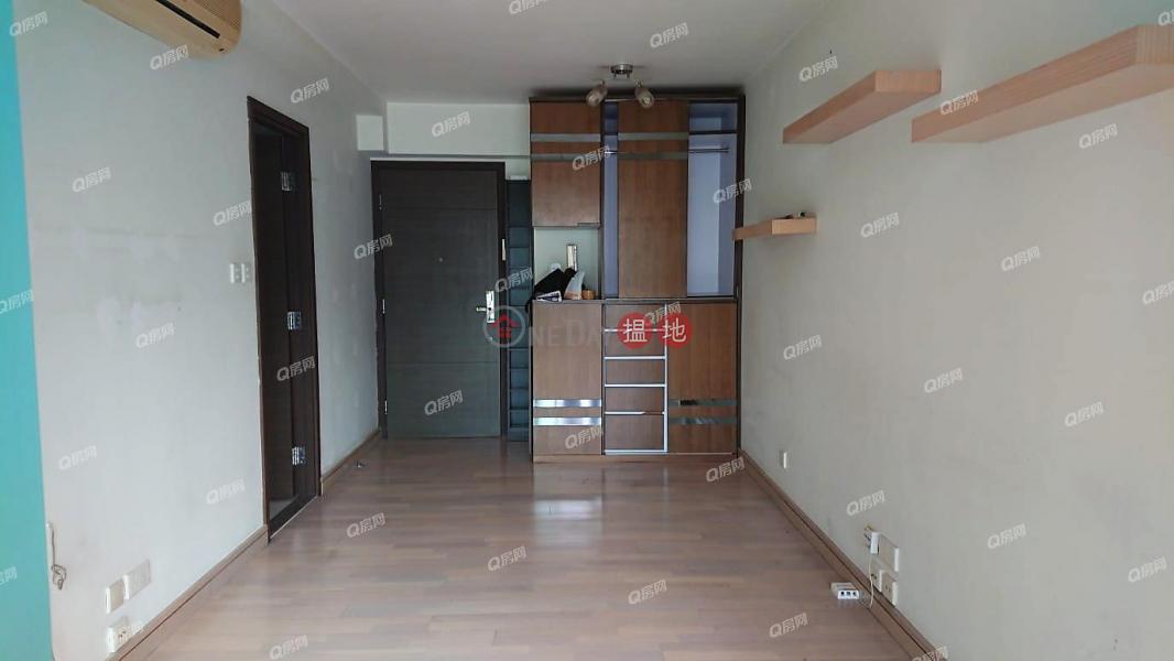 Tower 5 Grand Promenade | 2 bedroom Low Floor Flat for Rent, 38 Tai Hong Street | Eastern District | Hong Kong Rental, HK$ 24,000/ month