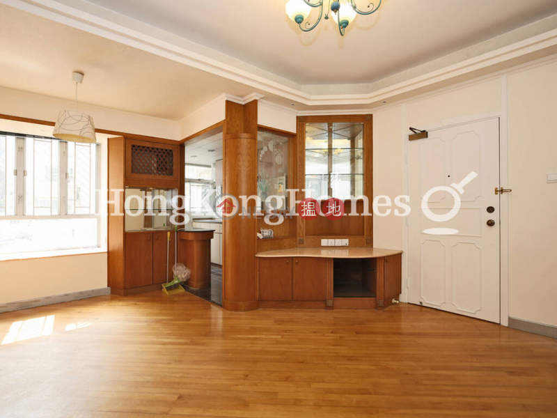 Floral Tower, Unknown, Residential Rental Listings HK$ 28,000/ month