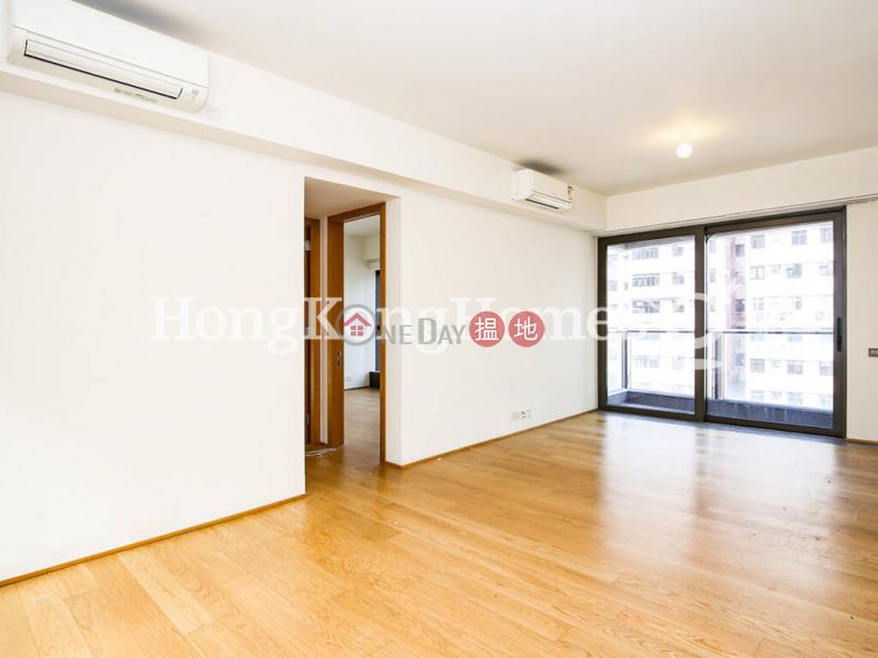 殷然未知住宅-出租樓盤 HK$ 60,000/ 月