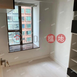 Serenade Cove Block C | 2 bedroom Flat for Rent|Serenade Cove Block C(Serenade Cove Block C)Rental Listings (XGXJ601601118)_0