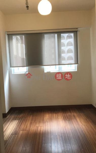 香港搵樓|租樓|二手盤|買樓| 搵地 | 寫字樓/工商樓盤|出售樓盤|電話: 98755238
