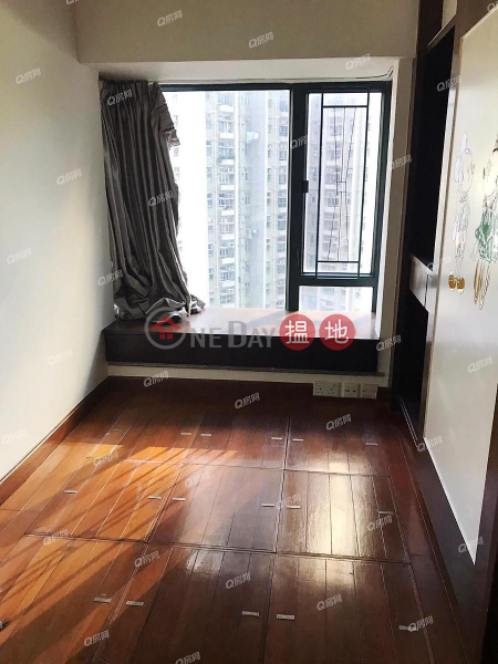 HK$ 9.2M Tower 5 Phase 2 Metro City Sai Kung | Tower 5 Phase 2 Metro City | 3 bedroom Low Floor Flat for Sale
