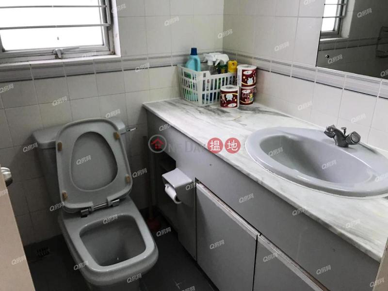 香港搵樓|租樓|二手盤|買樓| 搵地 | 住宅出租樓盤|實用三房,地鐵上蓋《海怡半島2期怡景閣(8座)租盤》
