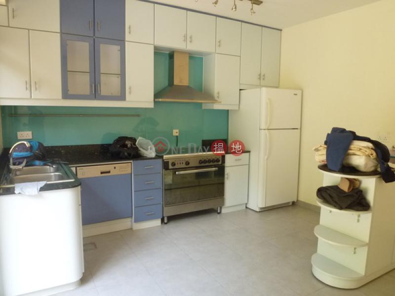House / Villa on Seabee Lane Please Select, Residential, Rental Listings, HK$ 75,000/ month