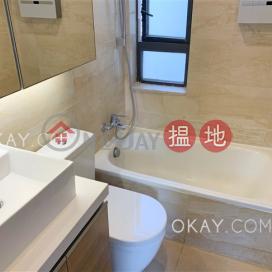 Unique 3 bedroom on high floor with balcony | Rental|18 Catchick Street(18 Catchick Street)Rental Listings (OKAY-R294123)_3