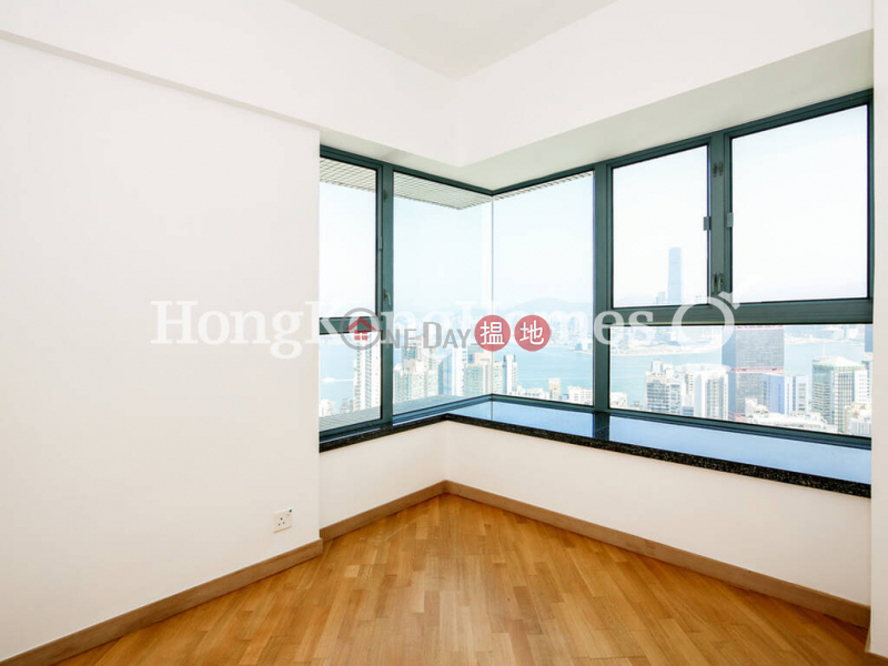 Property Search Hong Kong   OneDay   Residential   Rental Listings   3 Bedroom Family Unit for Rent at 80 Robinson Road